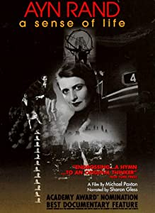 Best movie downloading site ipod Ayn Rand: A Sense of Life [4k]