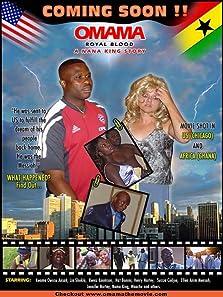 Omama: Royal Blood (2005 Video)
