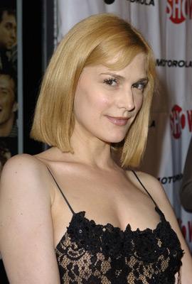 Thea Gill nude 160