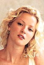 Gretchen Mol's primary photo