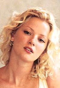 Primary photo for Gretchen Mol