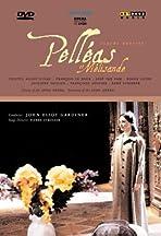 Pelléas et Mélisande