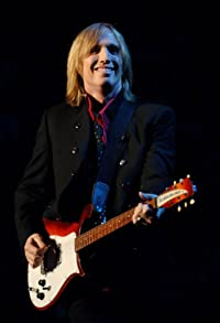 Primary photo for Tom Petty