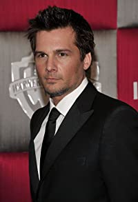 Primary photo for Len Wiseman