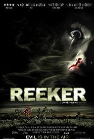 Reeker (2006) Poster - Movie Forum, Cast, Reviews