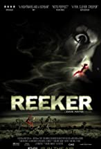 Primary image for Reeker