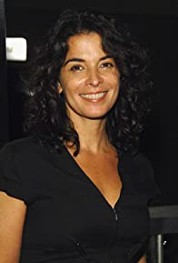 Primary photo for Annabella Sciorra