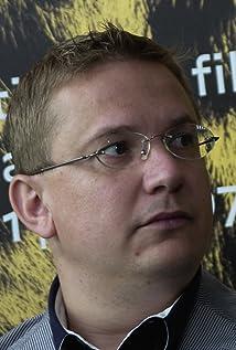 Marius Florea Vizante Picture