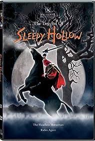 The Legend of Sleepy Hollow (1999)