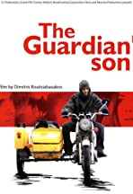 The Guardian's Son