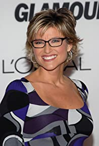 Primary photo for Ashleigh Banfield