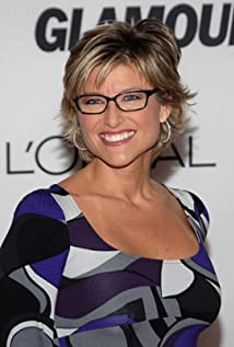 Ashleigh Banfield Picture