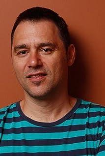 Giorgos Karnavas Picture