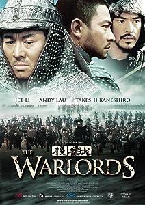 Site to watch new movies Tau ming chong by John Woo [HDRip]