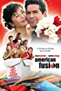 American Fusion (2005) Poster