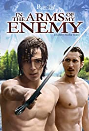 In the Arms of My Enemy(2007) Poster - Movie Forum, Cast, Reviews