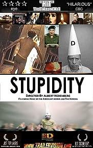 LugaTv   Watch Stupidity for free online