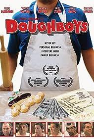 Dough Boys (2008)