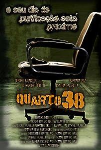 Watching latest movies Quarto 38 Brazil [1920x1600]