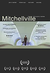 Watch online movie latest free Mitchellville by [[movie]