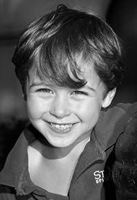 Primary photo for Joshua Davis