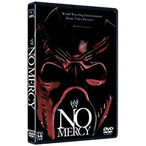 Good websites downloading movies WWE No Mercy [720x1280]
