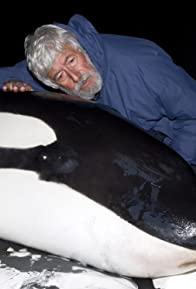 Primary photo for Jean-Michel Cousteau