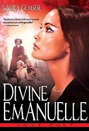 Die Todesgöttin des Liebescamps (1981) film en francais gratuit