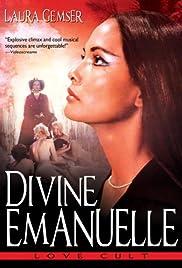 Die Todesgöttin des Liebescamps(1981) Poster - Movie Forum, Cast, Reviews