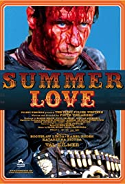 Summer Love(2006) Poster - Movie Forum, Cast, Reviews