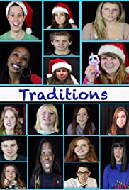 Traditions Poster