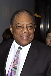 Primary photo for Willie Mays