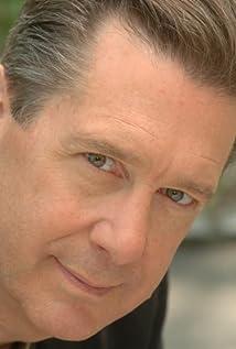Bob Bowersox Picture