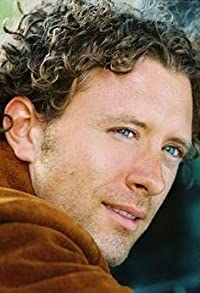 Primary photo for T.J. Thyne