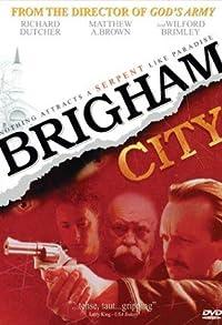 Primary photo for Brigham City