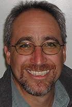David L. Glazer