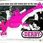 Derby (1970)