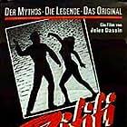 Du rififi chez les hommes (1955)