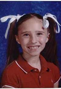 Primary photo for Hope Elizabeth Reeves