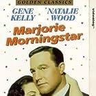 Gene Kelly and Natalie Wood in Marjorie Morningstar (1958)