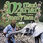 Danny John-Jules in Maid Marian and Her Merry Men (1989)
