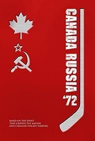 Canada Russia '72 (2006)