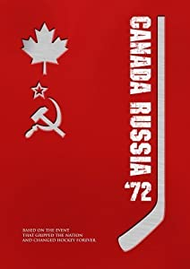 Best downloading website for movies Canada Russia '72 [hdrip]