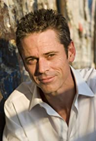 Primary photo for C. Thomas Howell