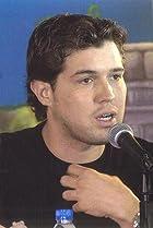 Ricardo Arnaiz