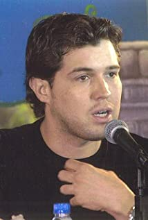 Ricardo Arnaiz Picture