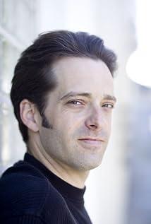 Jeremy Koerner Picture