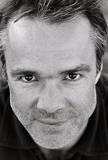 Hannes Jaenicke New Picture - Celebrity Forum, News, Rumors, Gossip