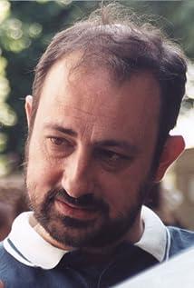 Ángel Blasco Picture