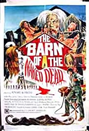 Barn of the Naked Dead (1974) 1080p